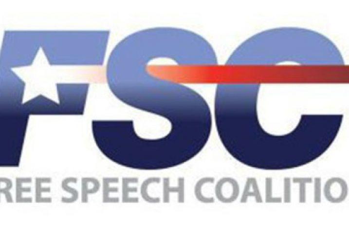 FSC Advisory on SBA Relief Loans