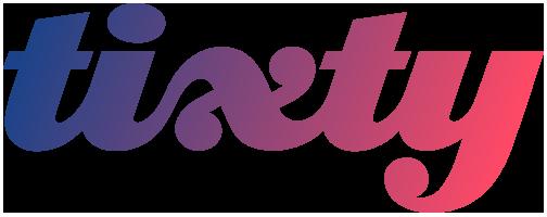 tixty-logo