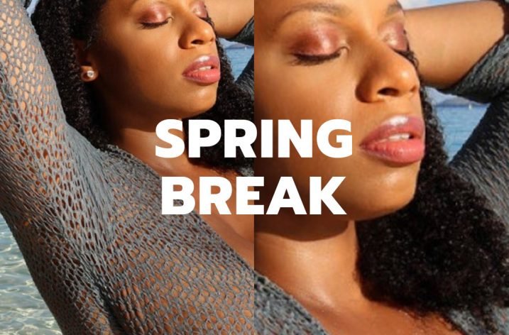 Manyvids Spring Break Winners 2020