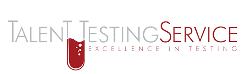 Talent Testing Services