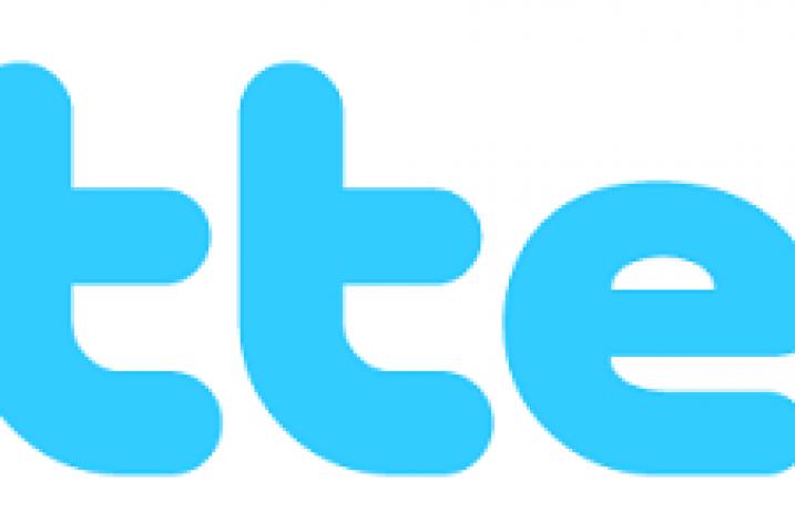 Twitter adds audio tweets