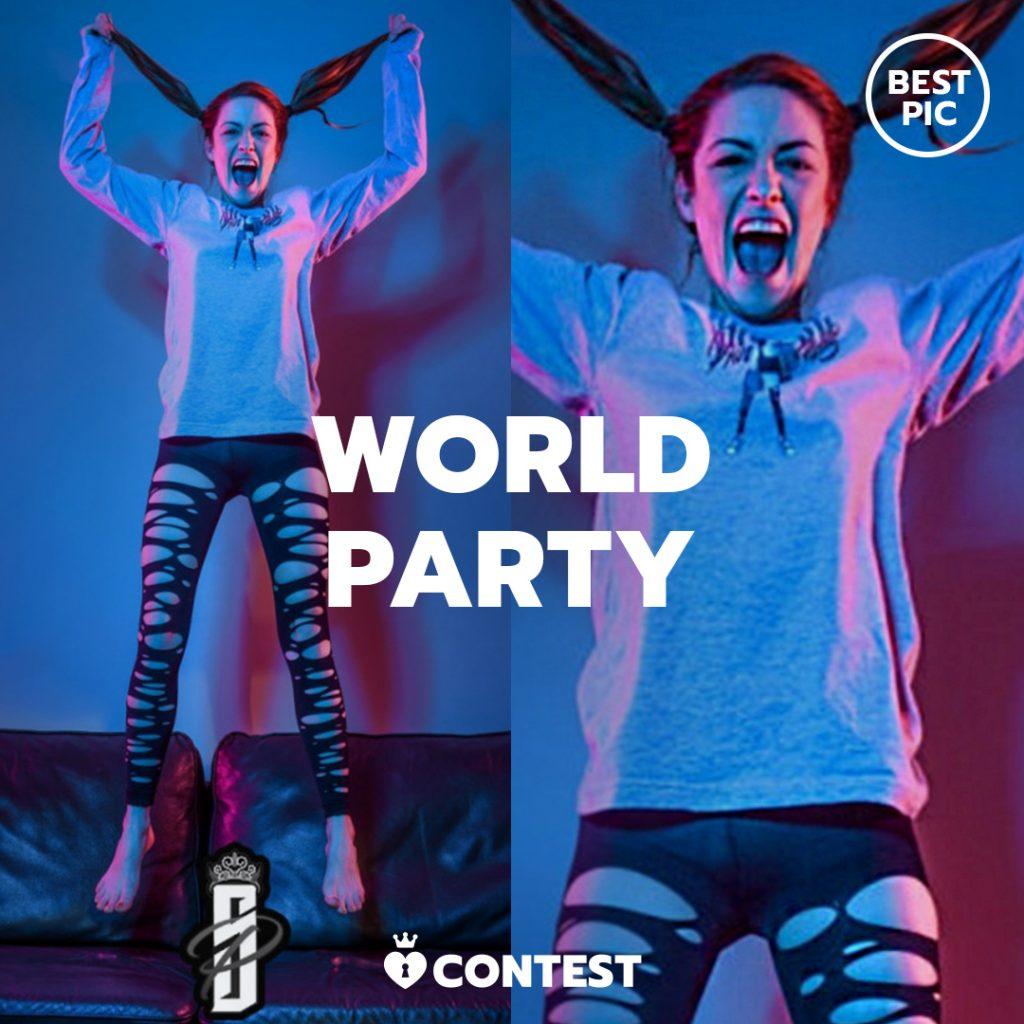 manyvids-world-party-2020