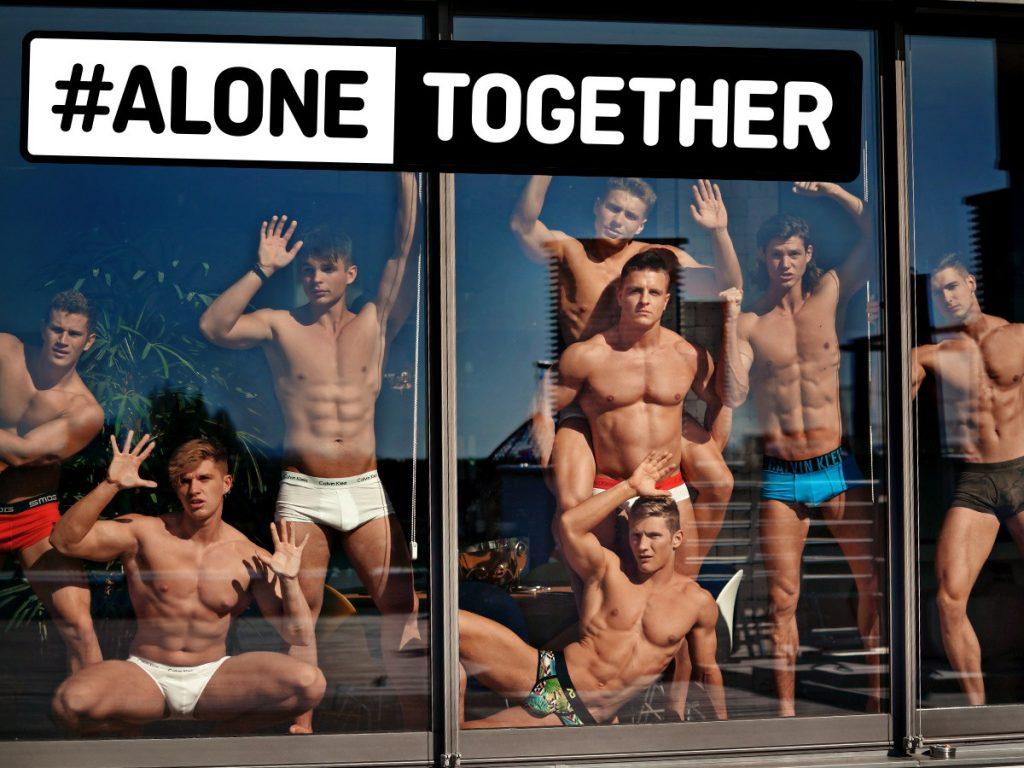 flirt4free-alone-together-belami