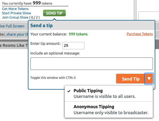 chaturbate-anon-tipping