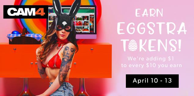 cam4-2020-eggstra