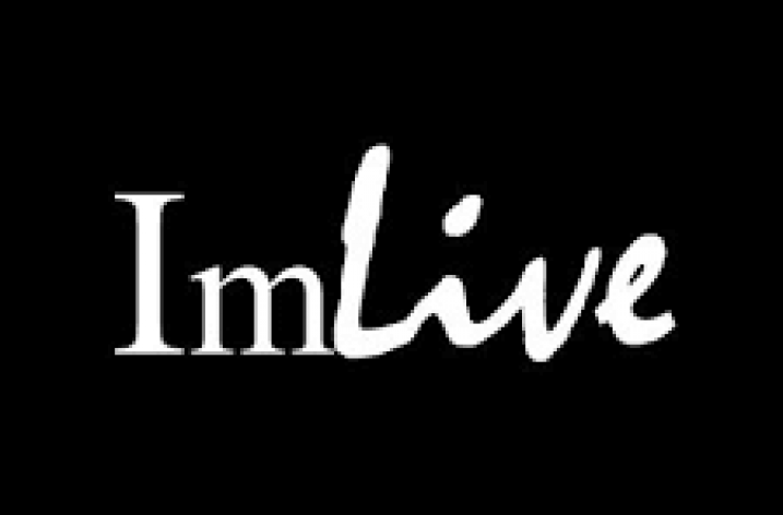 ImLive hires sports broadcasters for porn play-by-play