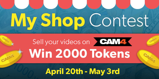 cam4-my-shop-2020