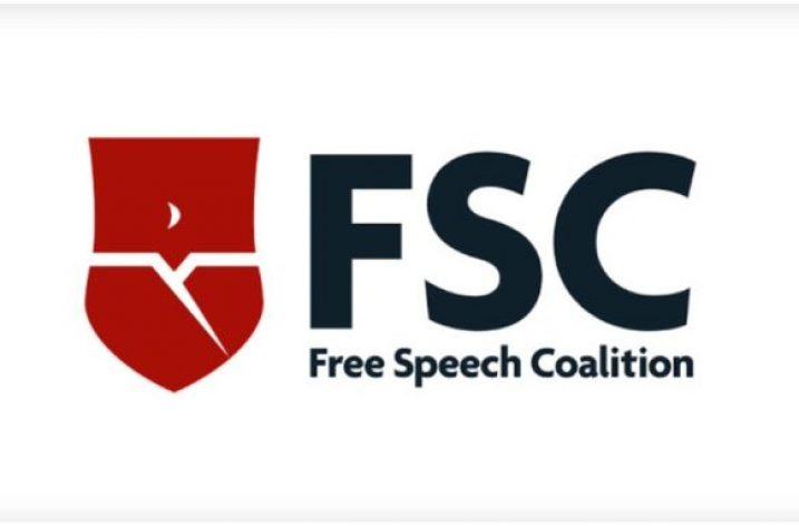 TTS withdraws from FSC PASS testing program