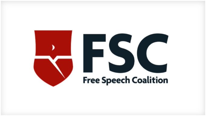 Free-Speech-Coalition