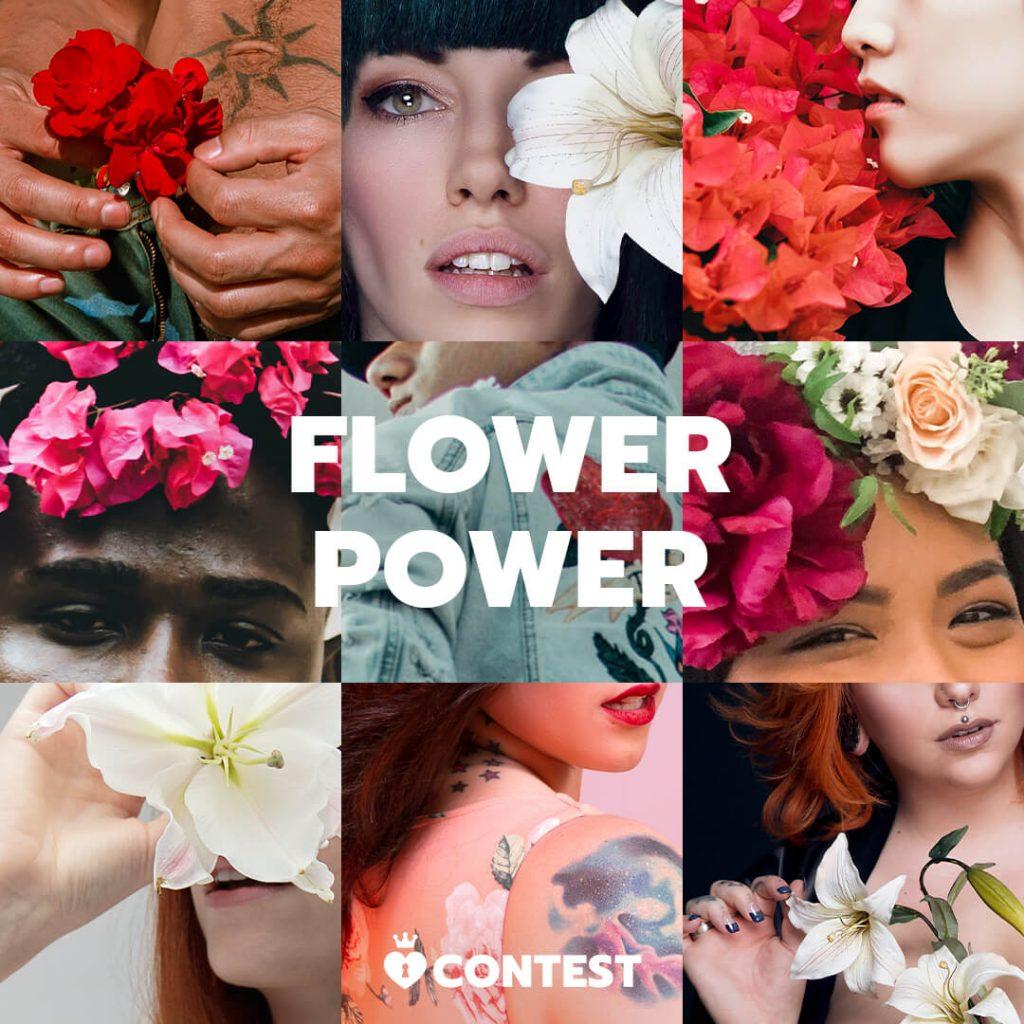 manyvids-flower-power-2020