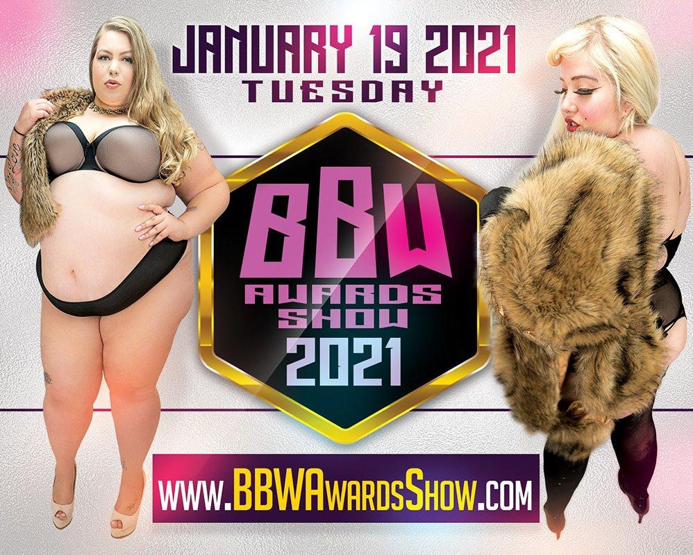 bbw-awards-show-2021