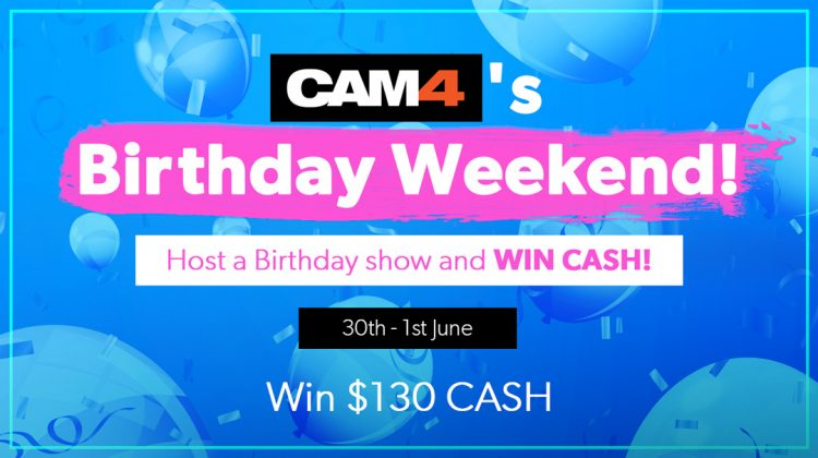 cam4-13th-birthday