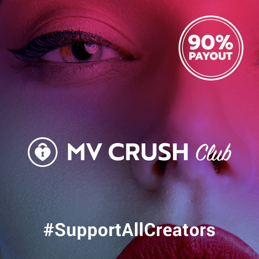 manyvids-crush-club