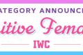 iWantClips Adds 'Positive Femdom' Category