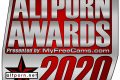 AltPorn Awards announces 2020 nominees