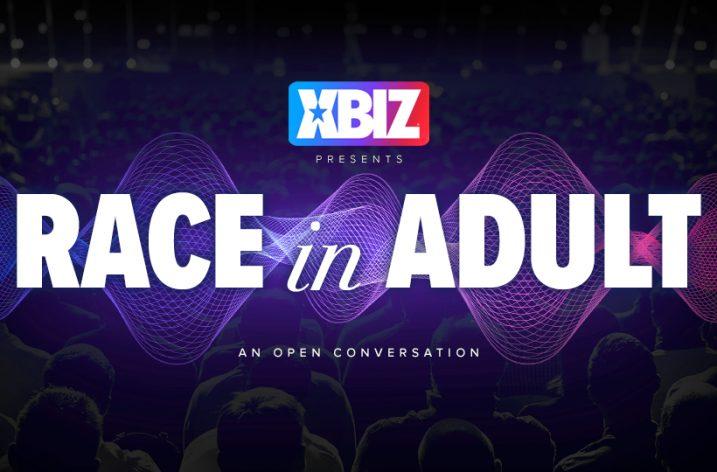 XBIZ to host town hall meetings on race (June 10 & 11, 2020)
