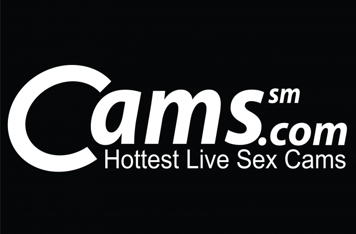 Cams.com offers VIP memberships to NBA players