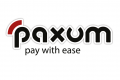 Paxum to repay client funds frozen by Wirecard insolvency