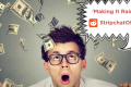 Stripchat offering $100 for popular Reddit posts