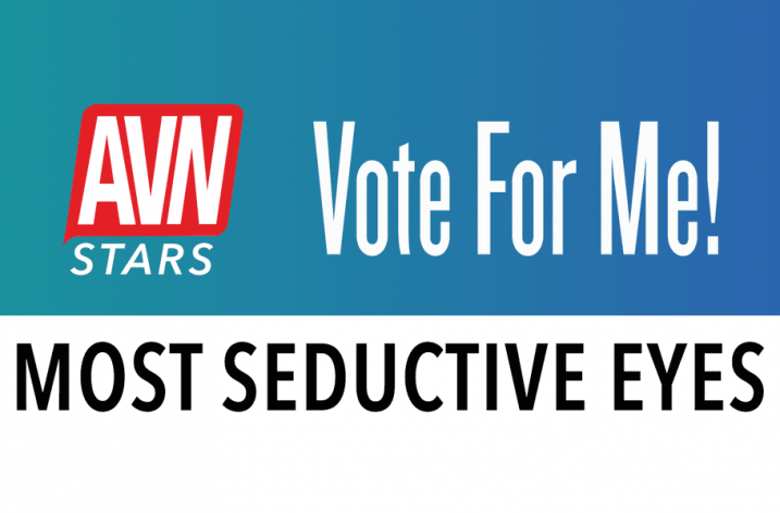 AVN Stars launches contests with paid voting