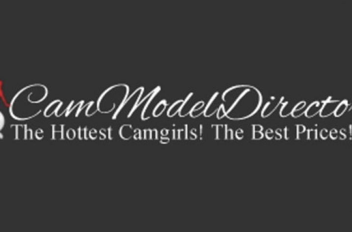 Cammodel Directory adds new payout options