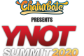 YNOT Summit 2020 to include Speed Networking